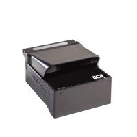 Icon Scanner