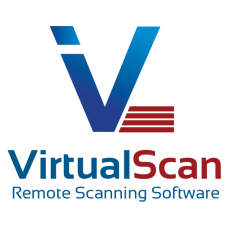 VirtualScan 1-2 Licenses