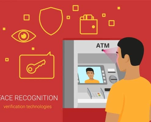 id verification for banking